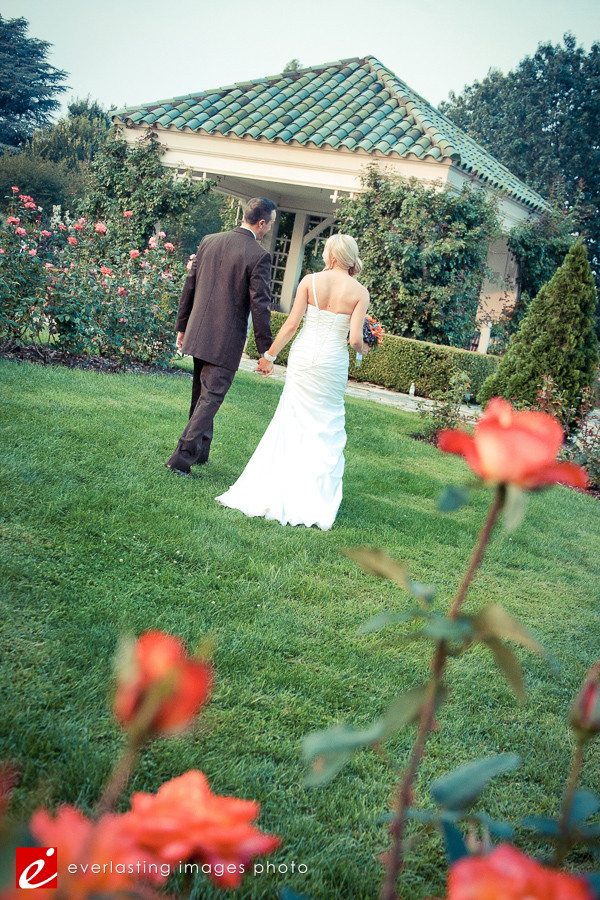 focus bride groom Hershey Gardens Wedding weddings photography photographer pictures outdoor pics