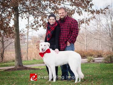 family portraits_Hershey photographer_054.jpg