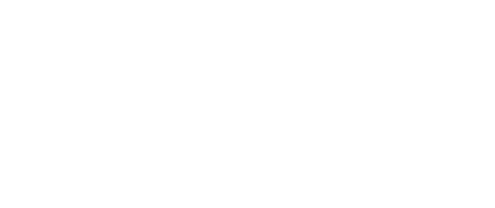 DMGT_Logo_White-03.png