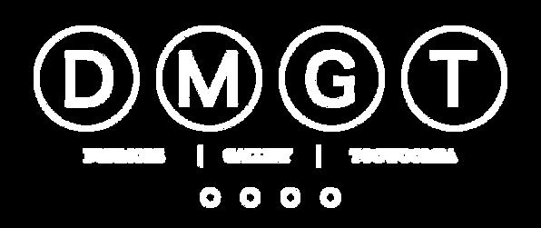 DMGT_Logo_White-03.png