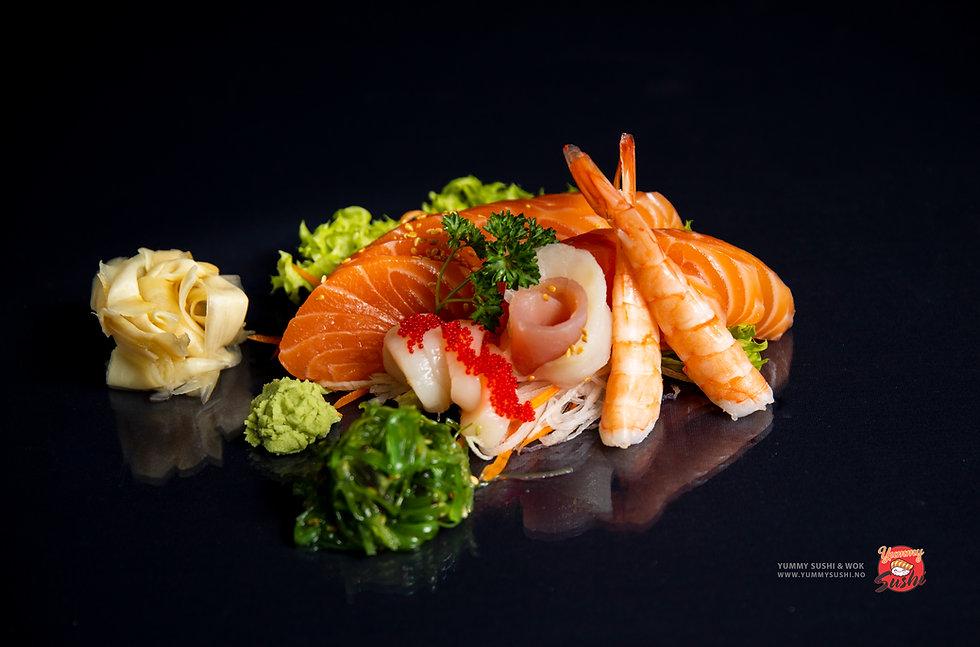 14 Sashimi 15 biter 2.jpg