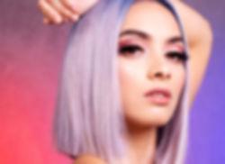 Little Luxe hair manukau