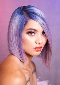 Little Luxe Hair & Makeup Membership