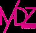 Madz Dezigns - Daceware Costume Designer in Australia Logo