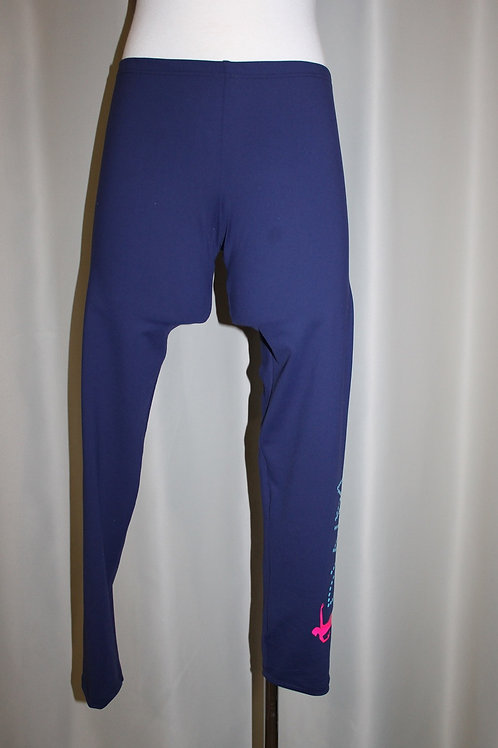 Leggings (adult)