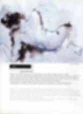 jeunes createurs 2001 page 2.tif
