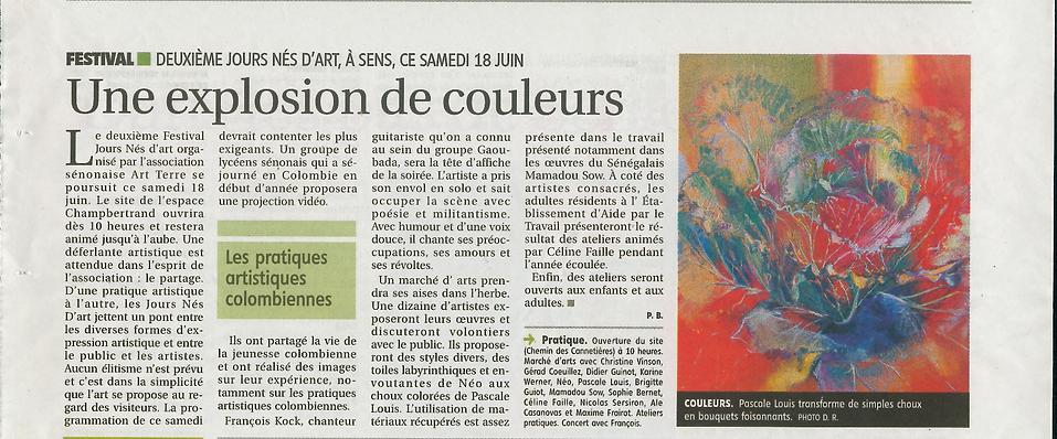 YonneMag Juin 2011.tif