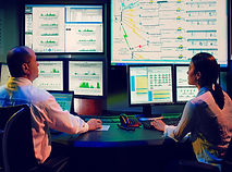 network-operation-center-noc-monitoramen