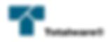 Logo Horizontal Alta.png