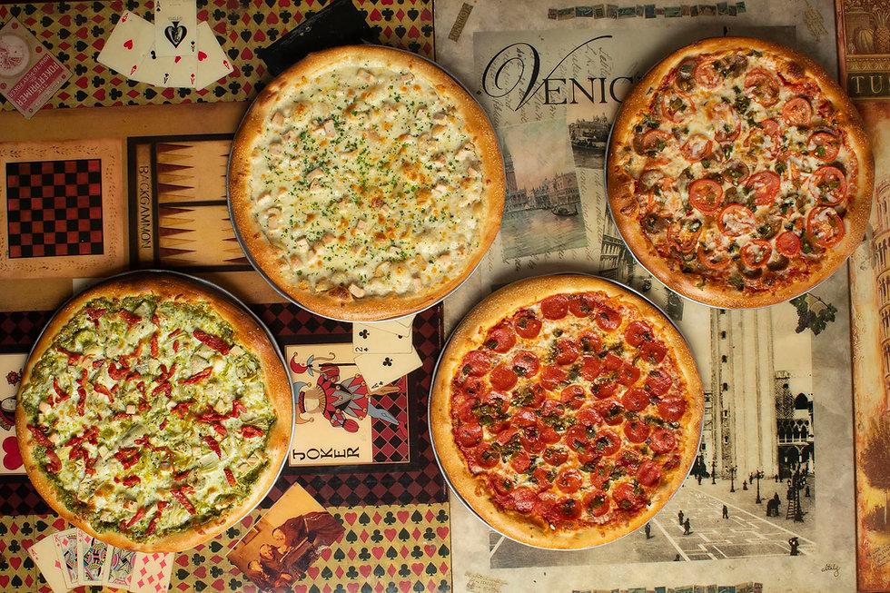 OldTownePizza©Merriam035.jpg