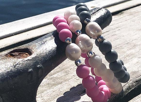 The Ultimate Beach Bracelet