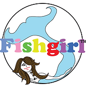 Fishgirldesigns jewelry