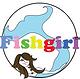 fishgirl designs nautical jewelry