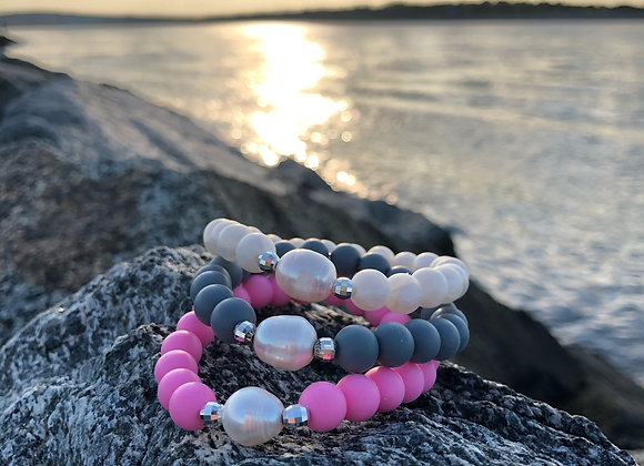 The Ultimate Beach Bracelet