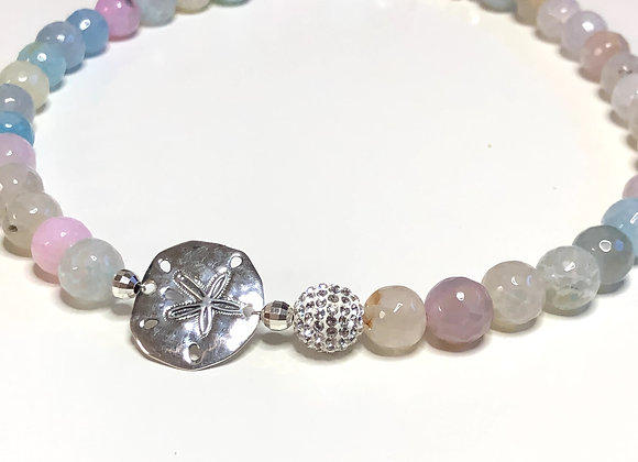 Nautical Gemstone Necklaces