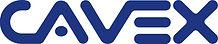 Cavex-logo.jpg