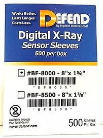 defend-digital-X-Ray.jpg