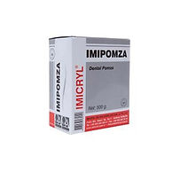 imicryl-imipomza.jpg