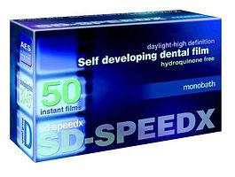 speed x film.jpg