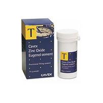 cavex-zinc-oxide-toz.jpg