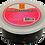 Thumbnail: เจ้าสัว น้ำพริกตาแดงแมงดา