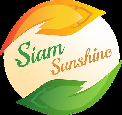 Siam Sunshine Logo (Final).png