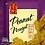 Thumbnail: เจ้าสัว ขนมถั่วตุ๊บตั๊บ 130 กรัม