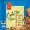Thumbnail: เจ้าสัว ขนมเม็ดมะม่วงหิมพานต์ตัด 85 กรัม