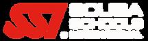 SSI Logo White.png