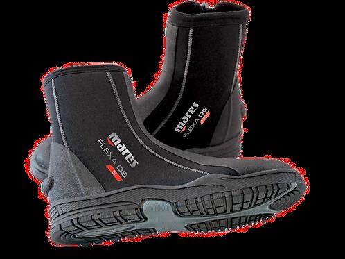 Mares Flexa Boot 5mm