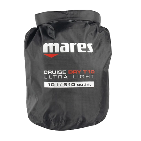 Mares Cruise T10 - ULTRALIGHT Drybag