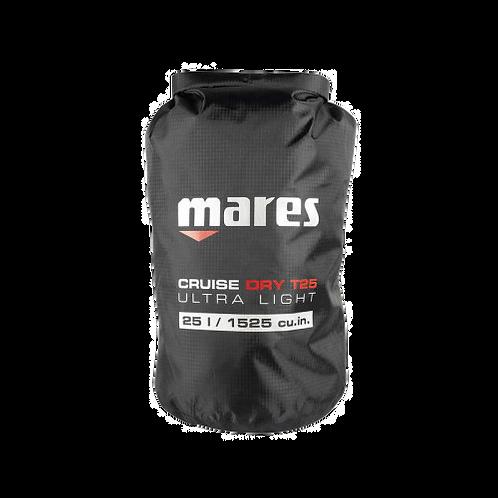 Mares Cruise T25 - ULTRALIGHT Drybag
