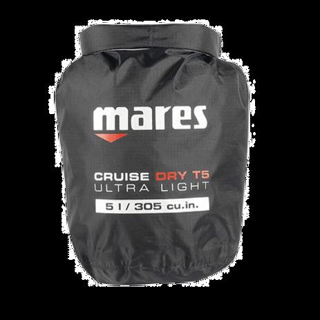Mares Cruise T5 - ULTRALIGHT Drybag
