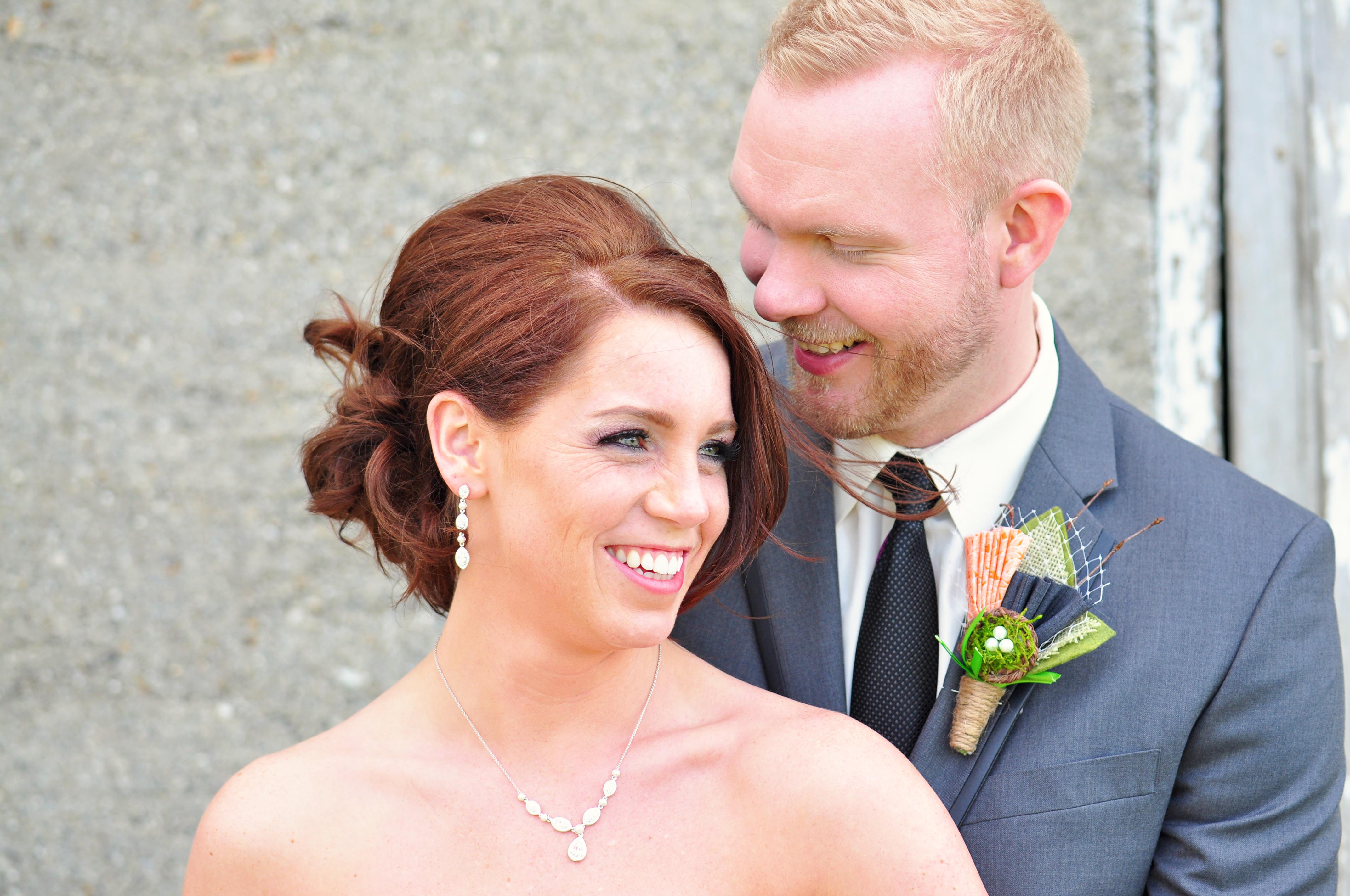 Catie Neuber Photography   Weddings