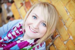 Catie Neuber Photography | Seniors