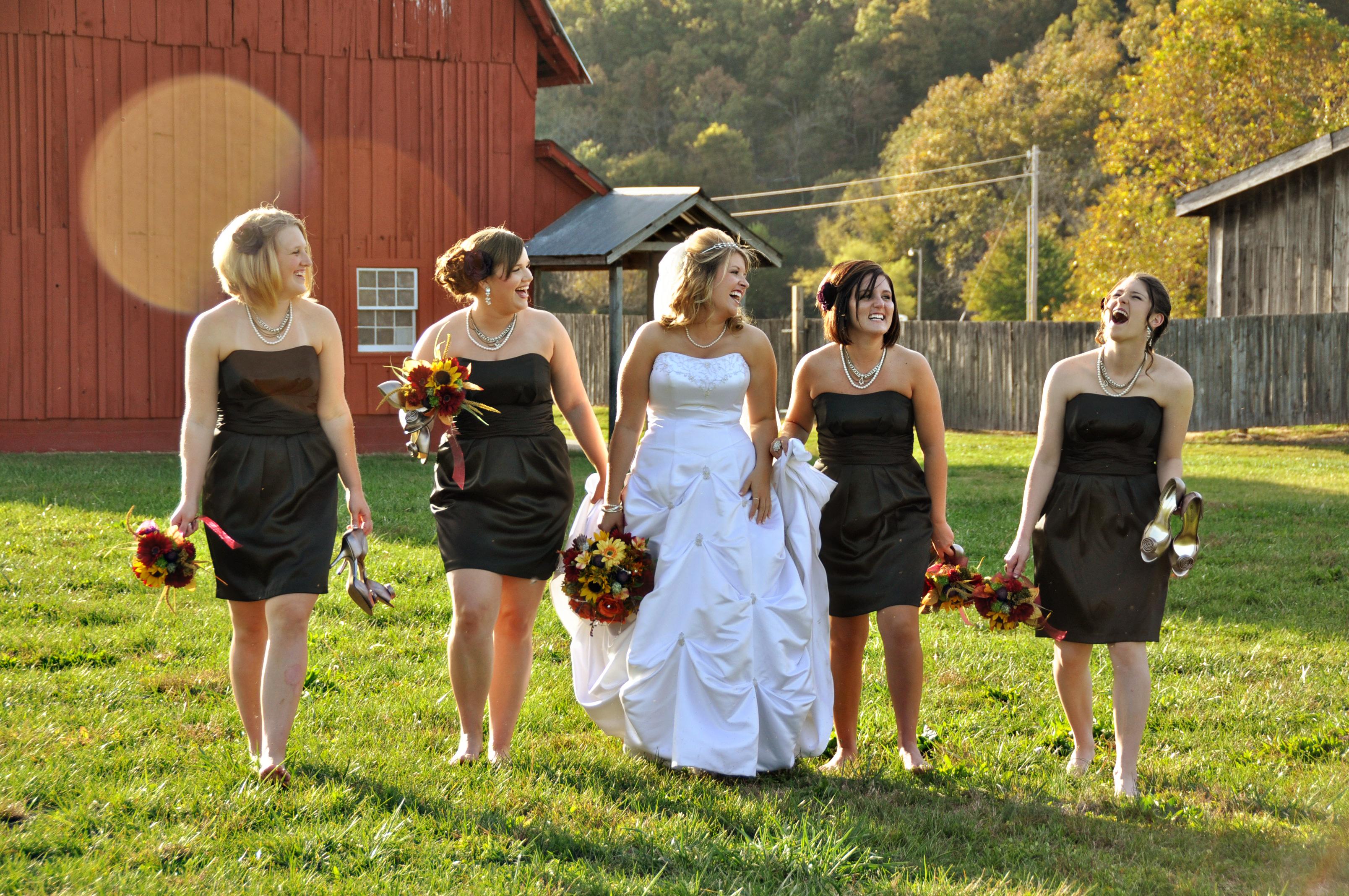 Catie Neuber Photography | Weddings
