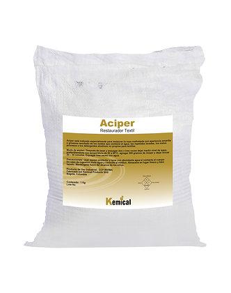 ACIPER - Despercudidor ácido
