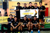 Maybank Qrpay Futsal Championship 2019 - Qualfying Sports Planet Subang Grand