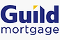 Guild Mortgage.png