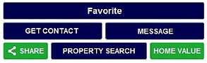 My SphereCard Property Search button.jpg