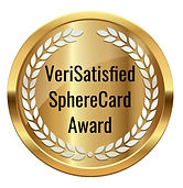 My SphereCard VerSatisfied Badge.jpg