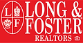 Long & Foster Realty.png