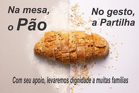 na mesa o pão.png