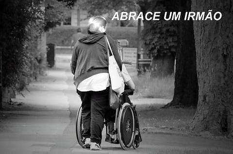 ABRACE UM IRMAO.png