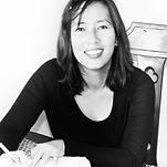 Rebekah Araullo,Designer,Architecture,Residential,Building Design,Vivid Sydney,Mobius,Grasshopper,Computational,Euphonious Mobius,Sydney,Algorithmic