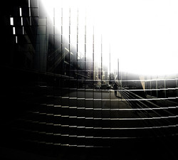 Araullo facade 5