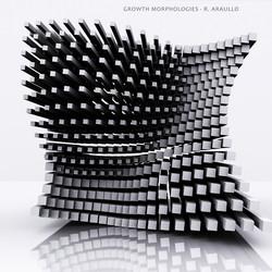 Araullo 4x4 with attractors