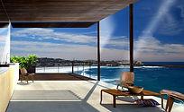 Rebekah Araullo,architecture,grasshopper,residential,designer, installations,Vivid Sydney,Euphonious Mobius,building designer, creative sydney
