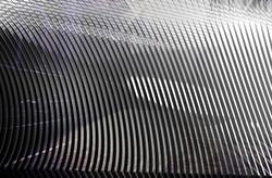 Araullo arrays lasercut 12mm