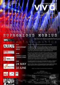 Poster_Euphonious_Mobius_small